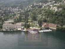 Villa D'Este Hotel Lake Como